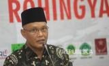 Wakil Ketua Fraksi PKS DPR RI Sukamta