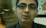 Pakar: Jangan-Jangan Kisruh TWK KPK Bukan Soal Hukum