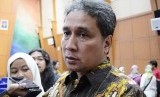 Direktur Jenderal Kebudayaan Kemendikbud, Hilmar Farid