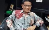 Direktur Jenderal Peternakan dan Kesehatan Hewan Kementan I Ketut Diarmita