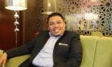 Direktur Maghfirah Travel, Firman M Nur.