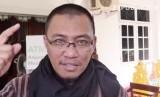 Direktur Mobilisasi Zakat, Infak, Sedekah (ZIS) Dompet Dhuafa, Bambang Suherman