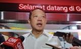 JAM Pidsus Tetapkan Tersangka Baru Kasus Korupsi Bank BTN