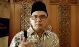 Dompet Dhuafa Sayangkan Oknum Polisi Represif ke Tim Medis