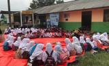 Dompet Dhuafa Pendidikan sudah memberi manfaat kepada 89.155 penerima selama 2019.