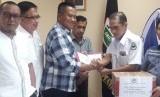 DPP Organda merilis nama-nama resmi angkutan umum bus pariwisata di Indonesia.