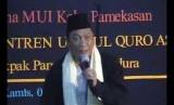 Hakim Minta Yahya Waloni Dihadirkan dalam Sidang