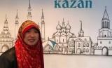 Dr. Murniati Mukhlisin, M.Acc (Ketua, Sekolah Tinggi Ekonomi Islam (STEI) Tazkia/ Founder, Sakinah Finance)