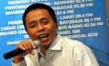 Prabowo akan Pakai Gagasan Ibnu Khaldun untuk Rasio Pajak