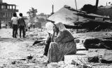 Kisah Kesalahan Israel dalam Pembantaian Sabra-Shatila 1982