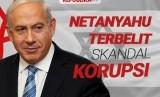 Dugaan korupsi PM Israel Netanyahu