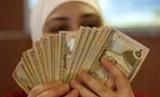 Ekonomi Islam (ilustrasi)