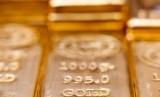 Pakar: Saat Ini Momentum Tepat Membeli Emas