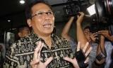 Pergantian Panglima TNI Tengah Disiapkan, Jubir: Sabar...