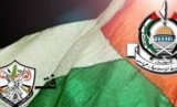 Faksi gerakan Islam di Palestina: Hamas dan Fatah