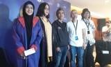 Festival Film Indonesia (FFI) kembali menyelenggarakan malam anugerah Piala Citra 2018 pada Ahad (9/12). Ketua Komite FFI Lukman Sardi mengatakan tahun ini Piala Citra mengambil pemenang dari 22 kategori dari berbagai bidang perfilman.