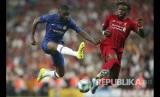 AC Milan Capai Kesepakatan dengan Chelsea untuk Tomori