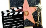 Film Hollywood, ilustrasi