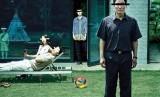 Film Parasite kembali diputar di CGV sebagai bentuk selebrasi atas kemenangannya di Oscar.