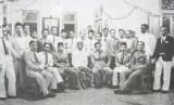 Foto dari buku Soebagijo IN