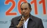 Tokoh Papua Minta Publik tak Terprovokasi Insiden Merauke