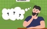 Ganti puasa Ramadhan (ilustrasi)
