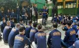Garda Pemuda NasDem siap Menangkan Dadang-Sahrul Gunawan