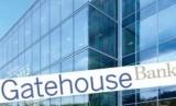 Gatehouse Bank, bank syariah yang berbasis di Kota London, Inggris.