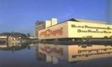 Panja Jiwasraya DPR Segera Mulai Bekerja. Foto: Gedung DPR