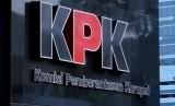 Dewas Sebut Penonaktifan 75 Pegawai KPK Bukan Wewewangnya