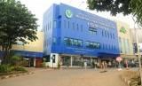 Gedung Rumah Sakit Umum Pusat Fatmawati, Jakarta Selatan