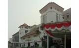 Gedung RSCM