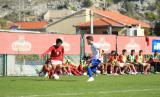 Timnas U-19 Gebuk Hajduk Split, Ini Pesan Ketua Umum PSSI