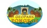Geopark pongkor