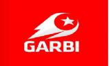 Gerakan Arah Baru Indonesia (Garbi).