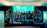 Grab bermitra dengan Sinar Mas Land untuk mendukung Grab Ventures Velocity Angkatan 2.