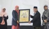 Grand Launching film '9 Putri Sejati' di Universitas'Aisyiyah (Unisa) Yogyakarta.