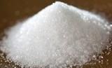 BKP Kementan usulkan impor gula dari India. Gula Ilustrasi