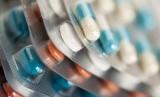 Gunakan antibiotik dengan bijak agar tubuh tak justru merugi. Banyak orang mulai memberikan perhatian pada masalah resistensi antibiotik. Foto ilustrasi antibiotik.