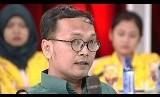 Soal Poligami, PSI Sebut Pernyataan PPP tak Tepat