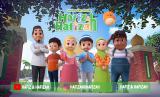 Hadirnya serial Hafiz Hafizah ini memberikan khazanah baru  tayangan edukatif bagi anak-anak muslim di Indonesia.