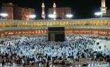 Bolehkah Naik Haji tanpa Mahram?