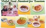 Halal Tourism Thailand