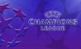 Hasil pengundian babak 16 Liga Champions.