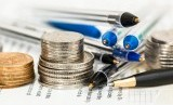 Hati-hati dengan skema investasi tertentu yang mungkin berujung penipuan.