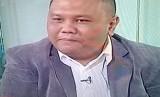 Pidato Prabowo, Pengamat: Masih Banyak 'akan'