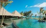 Hotel di Bali (Ilustrasi)