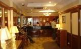 Hotel Sungie Wang, Kuala Lumpur, salah satu jenis hotle budget di Malaysia