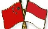 Hubungan Indonesia dan Cina (Ilustrasi)
