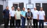Human Initiative (HI) meluncurkan tema Ramadhan bertajuk